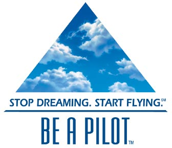 how to become a pilot