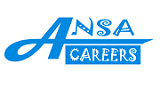 Ansa Careers: