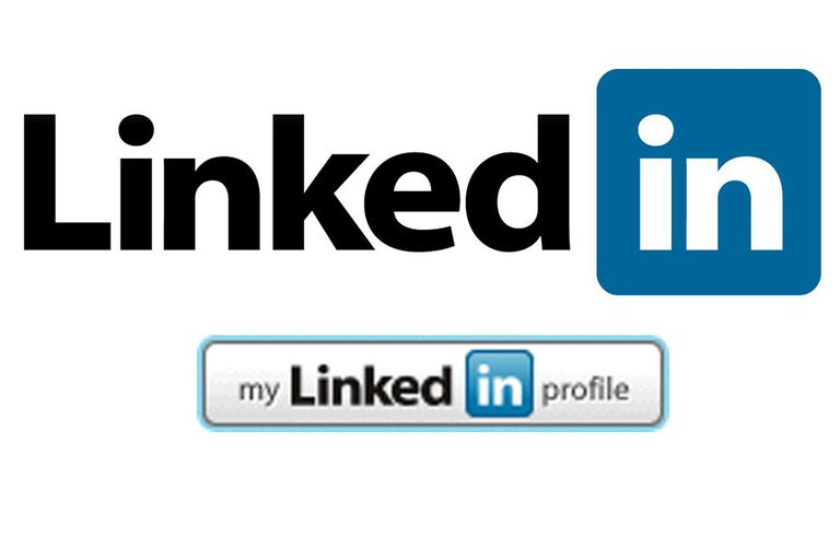 5 effective tips to boost your linkedin profile and attract employers linkedin profile stopboris Images